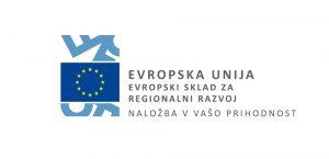 EKP-logo
